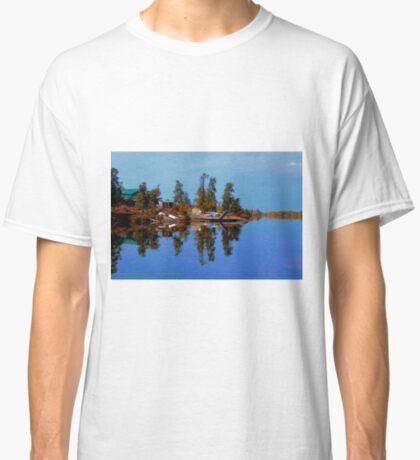 Lake Brereton Classic T-Shirt