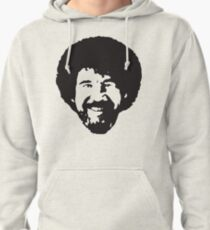Unique: Pullover Hoodies | Redbubble