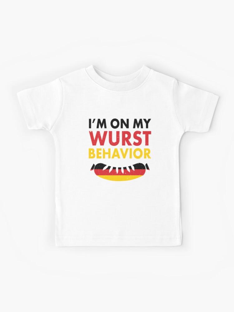 Oktoberfest Beer Germany Flag  T-Shirt  Tank Top  Hoodie   Hoodie  Long Sleeve   Apparel Gift
