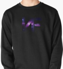 NF  Pullover
