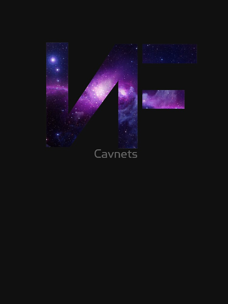 NF  by Cavnets