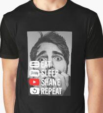 shane dawson Graphic T-Shirt