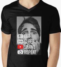 shane dawson Men's V-Neck T-Shirt