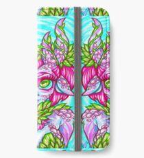 RockCandy Satyr iPhone Wallet/Case/Skin
