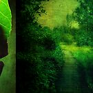 greens by Aimelle