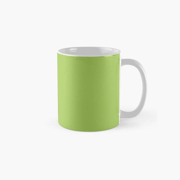 Gus Nicknames Classic Mug