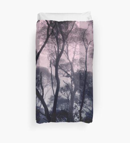 Lightyears Duvet Cover