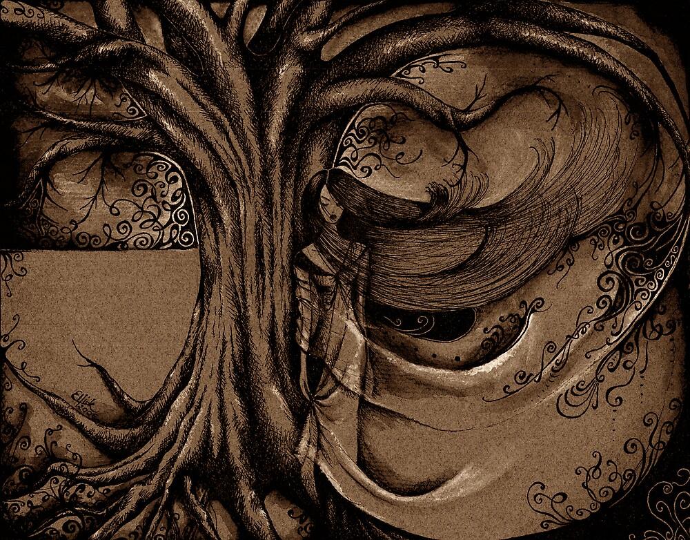 windy by elfik