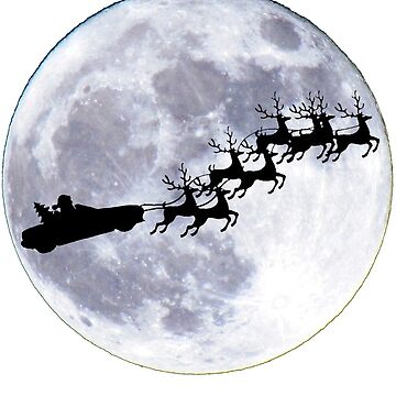 Miata/MX5 Merry Christmas by mudfleap