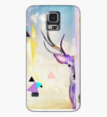 Farghaly Design Australia  Case/Skin for Samsung Galaxy