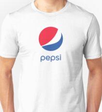 Pepsi  Unisex T-Shirt