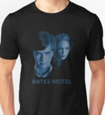 The Story of Norman and Norma Unisex T-Shirt