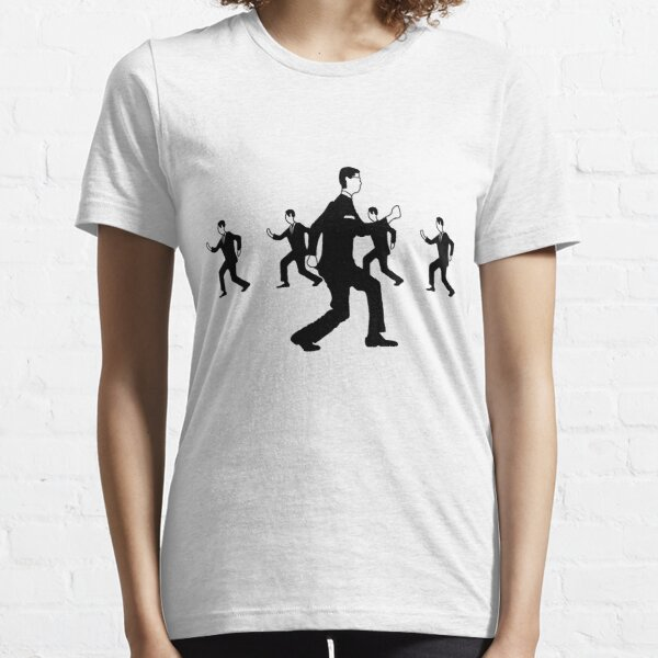 Talking Heads - Once in a lifetime Essential T-Shirt