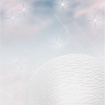 Planet by visualyzethis