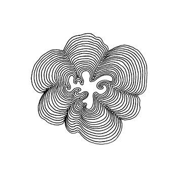 Jahn's Pattern by Sorazal