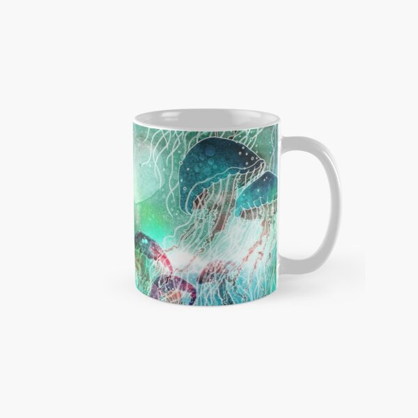 Medusa Tasse (Standard)