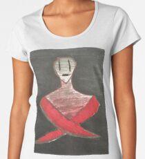Machine.  Women's Premium T-Shirt