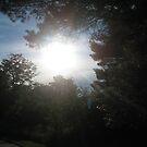 Sun On Me by Mys  Lyke Meeh