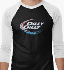 DILLY DILLY BUD LIGHT T-Shirt