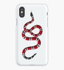 4c355cbd8148 Gucci iPhone X Cases & Covers | Redbubble