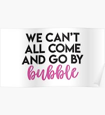 Wicked Musical Quotes Posters | Redbubble
