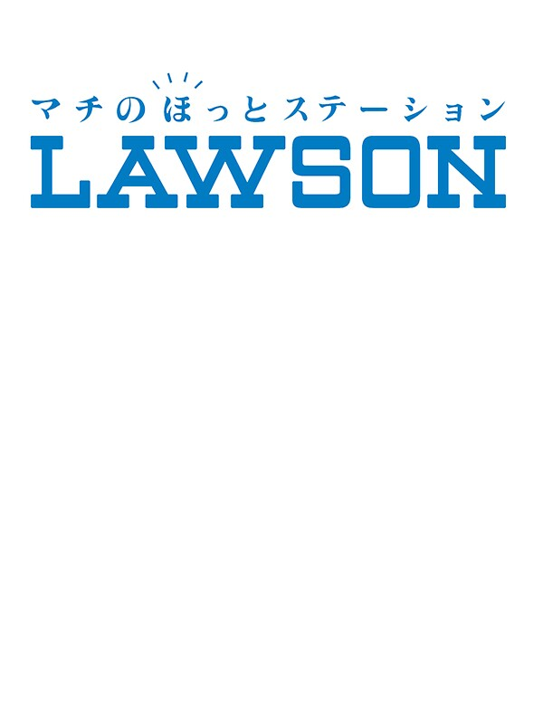quotlawson logoquot stickers by meganjamo redbubble