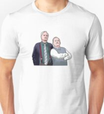 Still Game Unisex T-Shirt