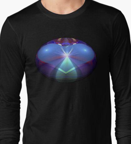 BUG LOVE T SHIRT LARGE IMAGE T-Shirt
