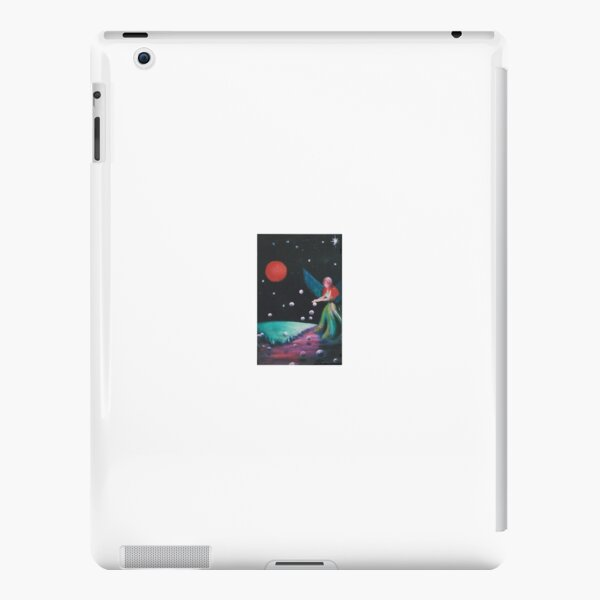 Heavenly Blessing iPad Snap Case