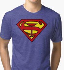 Super pharmacist Tri-blend T-Shirt