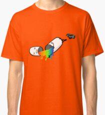 Tripping Classic T-Shirt