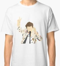 Harry Styles Classic T-Shirt