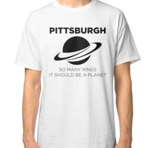 7f5946341 Pittsburgh Rings