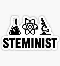 Image result for steminist