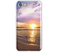 Balmoral Magic iPhone Case/Skin