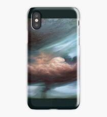 Pacific iPhone Case/Skin