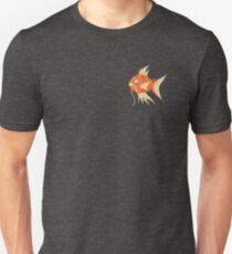 Lonely Magikarp T-Shirt