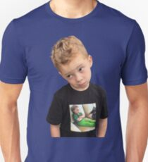 Gavin is judging you T-Shirt