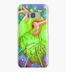 Fragile - Alt Color Samsung Galaxy Case/Skin
