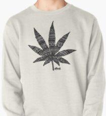 Chronic Leaf Pullover