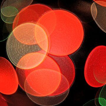 Discs by koping
