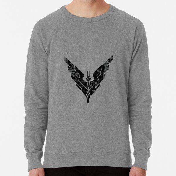 Elite Dangerous - Elite rank Lightweight Sweatshirt
