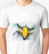 EAGLES to WIN Unisex T-Shirt
