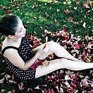 fall by Kris Z