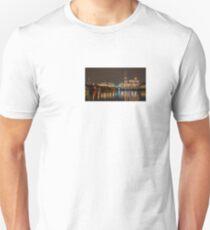 Dresden - The capital of Saxony, Germany (I) T-Shirt