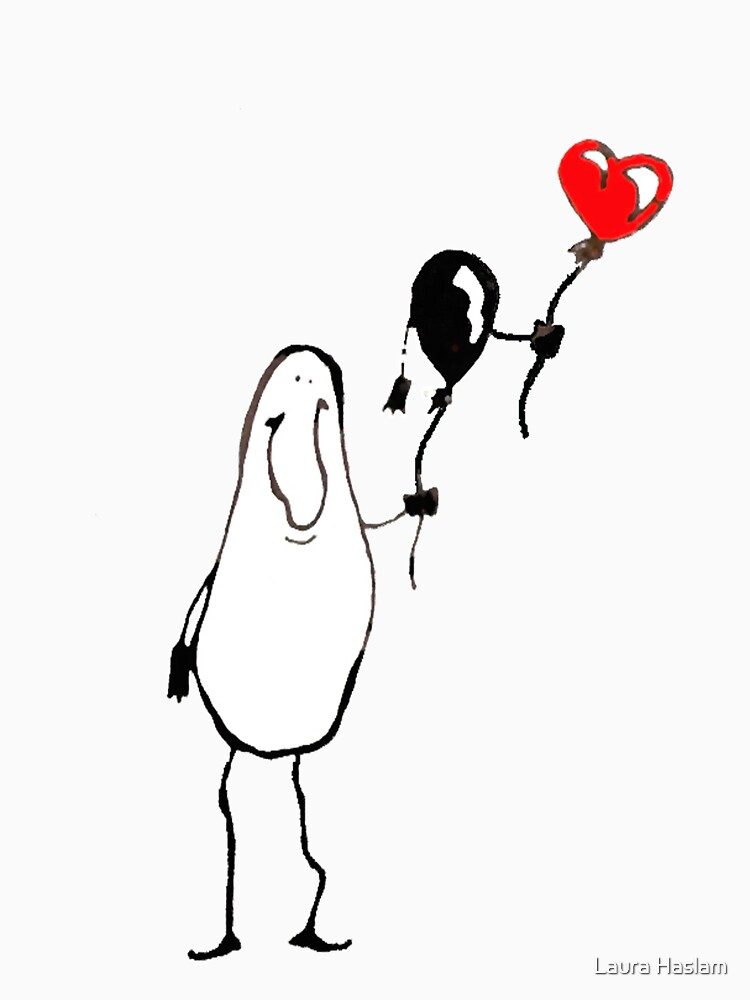 heart strings by Hasaheart