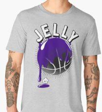 Jelly Fam 2018 Men's Premium T-Shirt