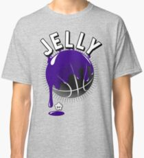 Jelly Fam 2018 Classic T-Shirt