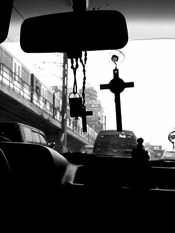 manila taxi by villavillakula