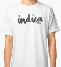 Indica Classic T-Shirt